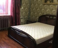 Комната берилет семейный или туугандарга  и койко