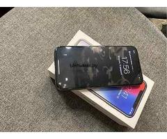 Смартфоны в рассрочку без банк