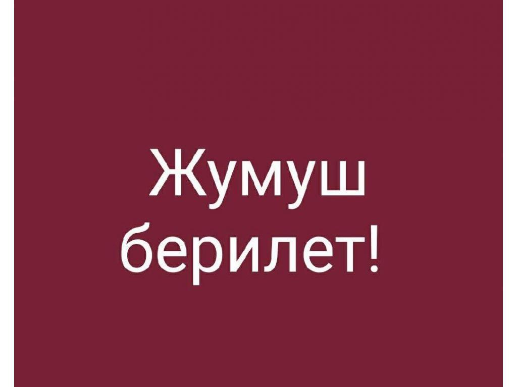 Стикеровщики ЕЖЕДНЕВНЫЕ ВЫПЛАТЫ - 1