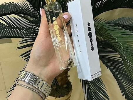 Элитный парфюм по доступной цене!!!