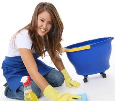 Срочно требутся уборщицы Посудапойщицы