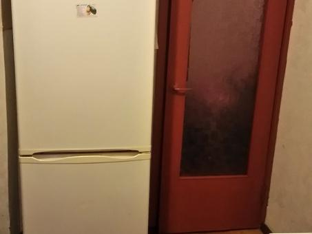 Сдам комнату первому кто переедет!