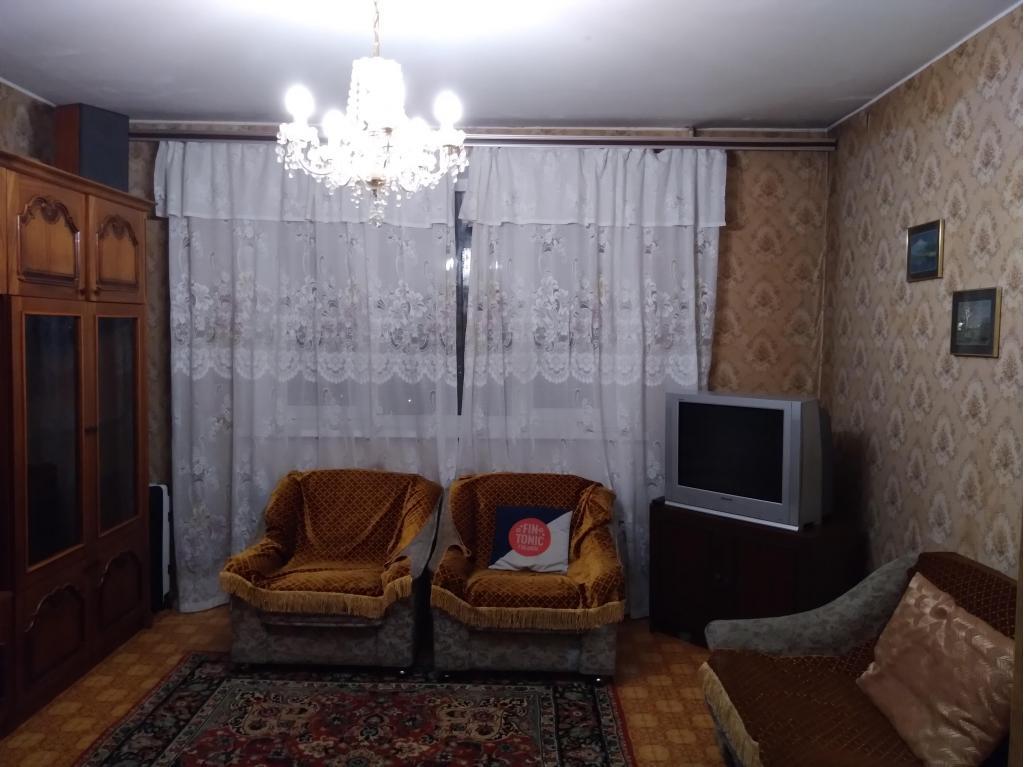 СРОЧНО СТАНЦИЯ СВИБЛОВОДОН КВАРТИРА ОТКОРУП БЕРЕМ! - 6