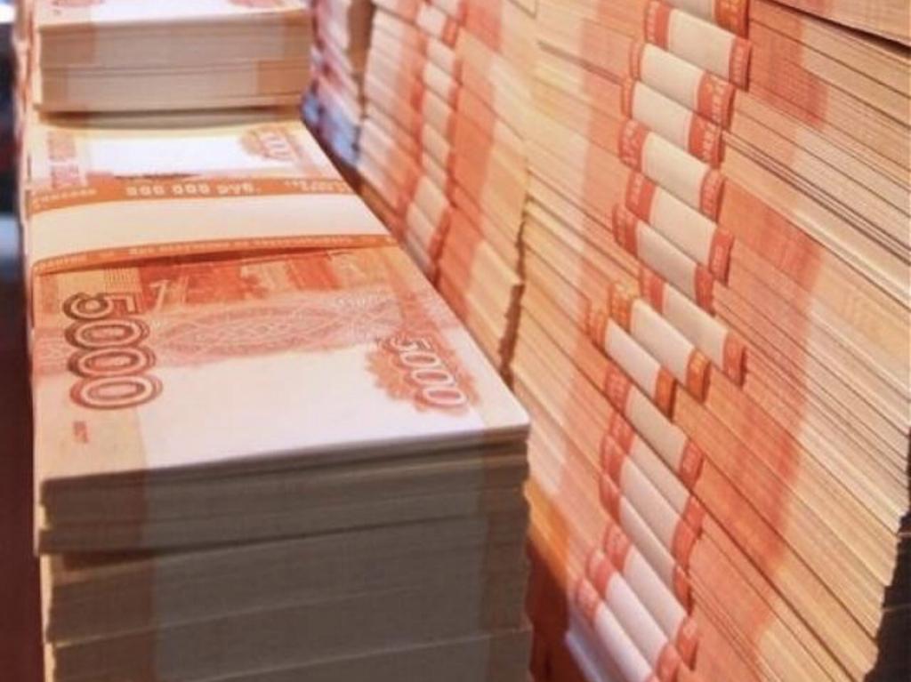 Вакансия Кассир - в магазины по всей Москве и Московской обл. - 61500 руб в месяц + премии. - 1