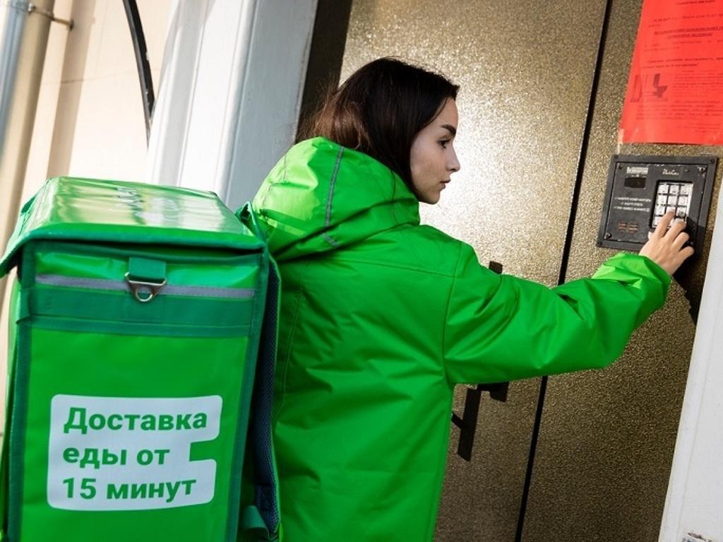 Пеший/вело/авто курьер. Все районы Москвы. Свободный график. до 5000 руб/день. ЗП каждые 10 дней. - 3