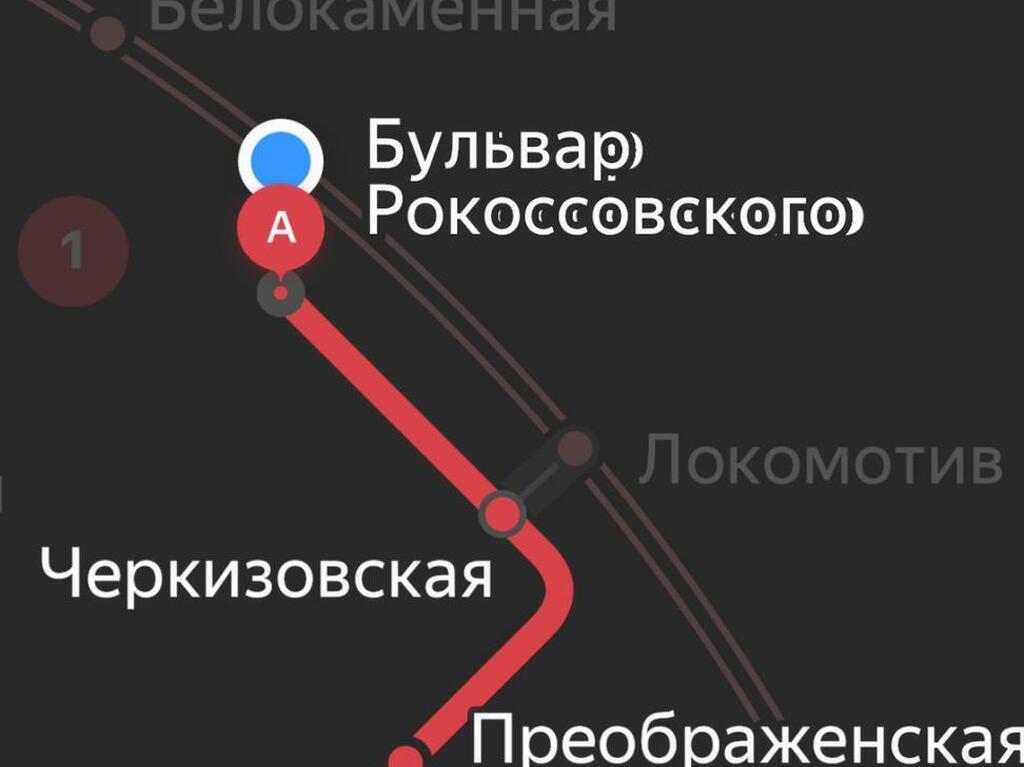 Уборщица 2000 рублей за день - 1