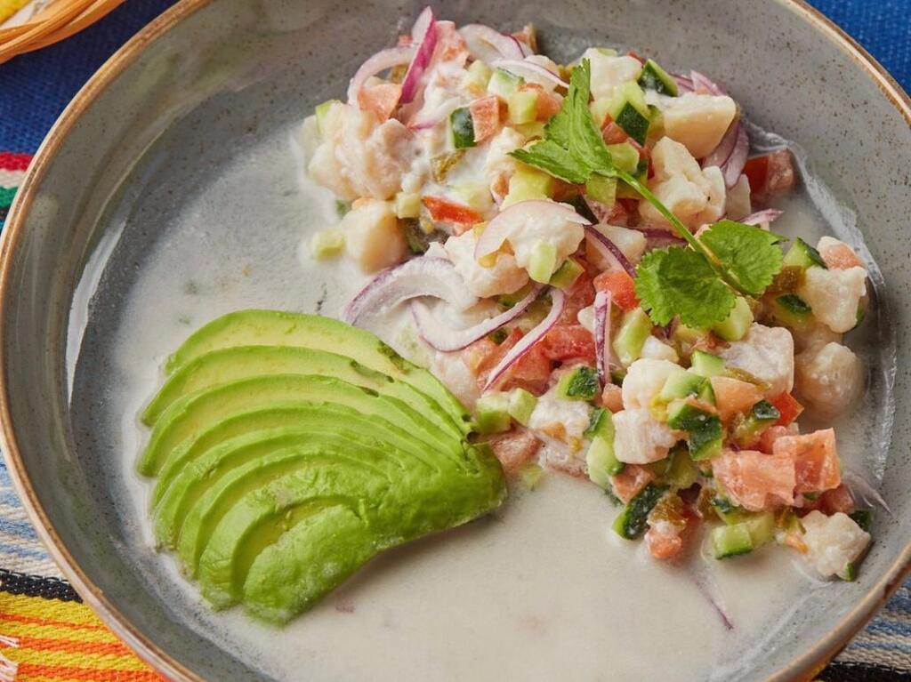 Повар мексиканской кухни - 3