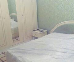 м. Марьино. комната 17000