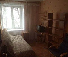 квартира 2-х комнатная 28.000т.р